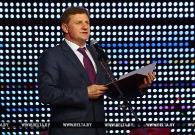 В Беларуси растет интерес выпускников к выбору рабочих специальностей — Журавков