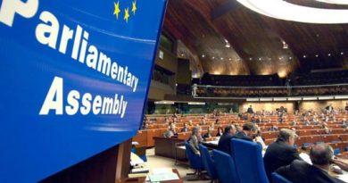 Делегация Беларуси планирует встретиться с председателем ПАСЕ на сессии МПА СНГ в Санкт-Петербурге