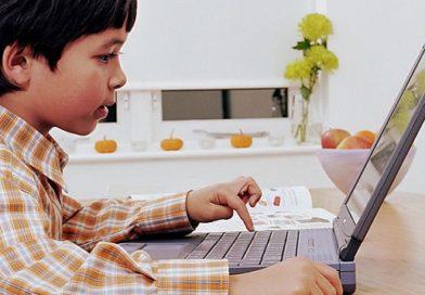 В Беларуси приняты поправки в законы по вопросам защиты детей от вредной информации