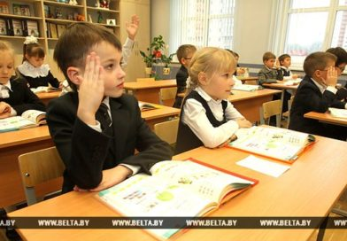 Минобразования: учебники с новым подходом появятся в школах в следующем году