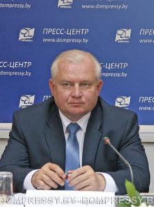 kurashevich