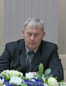 xoxlov