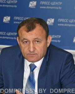 svidinskij