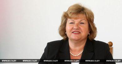 Ананич: вклад Скорины в развитие книгопечатания — достояние Беларуси и всего мира