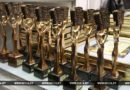 Гран-при конкурса «Искусство книги-2016» получило факсимильное издание «Книжное наследие Скорины»