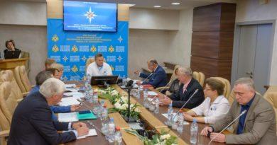 Об итогах выполнения в 2017 году мероприятия Союзного государства «Оказание комплексной медицинской помощи отдельным категориям граждан Беларуси и России, подвергшихся радиационному воздействию вследствие катастрофы на Чернобыльской АЭС»
