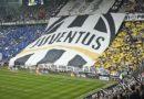 Базель, Турин и Белград примут первые матчи плей-офф Лиги чемпионов и Лиги Европы