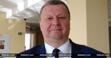 Беларусь выступает за взвешенный подход по вопросам международной проблематики — декан ФМО