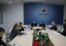 11 апреля в Пресс-центре Дома прессы состоялась пресс-конференция на тему: «Профилактика и лечение клещевых инфекций».