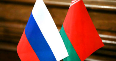 Важная информация: Какие права гарантированы гражданам Беларуси и России на территории Союзного государства?