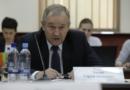 Сергей Чижик: В науке у нас противоречий нет