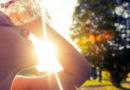 19.06|11.00 – в Пресс-центре Дома прессы состоится пресс-конференция на тему: «Аномальная жара и алкоголь. Меры предосторожности, профилактика, последствия»