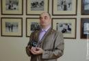 Фотовыставка «Закулисье побед», посвященная II Европейским играм, открылась в Гомеле