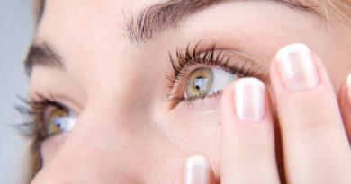 19.07|12.30 – в Пресс-центре Дома прессы состоится пресс-конференция на тему: «Глазные заболевания у детей и взрослых: новые методы диагностики и лечения»