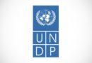 09.12|14.30 Пресс-презентация глобального Отчета ПРООН о человеческом развитии