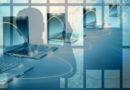12.12|11.00 Пресс-конференция «Подростковая преступность в сети Интернет. Профилактика противоправного поведения»