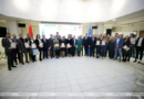 Состоялось награждение победителей республиканского конкурса «Энергия ярких побед»