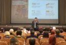 Участники семинара в г.Гродно обсудили актуальные для региональных СМИ вопросы