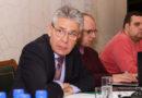 Александр Сергеев: Сотрудничество России и Беларуси – это тот случай, когда один плюс один равно четыре