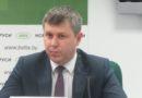 Директор Института физики НАН Беларуси Максим Богданович: Мы планируем широкое внедрение лазерных технологий