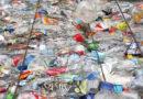 27.02|11.00 Круглый стол на тему: «Как повысить экологическую безопасность упаковки?».