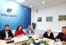 17.09 11.00 Пресс-конференция «Развитие индивидуального жилищного строительства в Республике Беларусь»