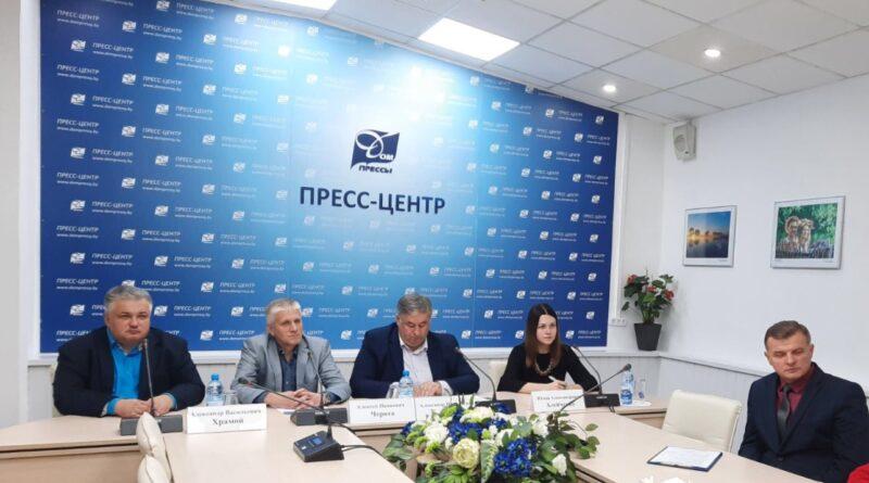 18 сентября 2020 состоялся круглый стол «Беларусь-Узбекистан: культурные игуманитарные связи».
