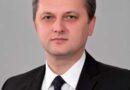 Iгар Бузоўскi: Трэба берагчы самае дарагое, што мы маем