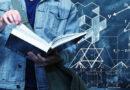 26.01|11.00 Пресс-конференция «Приоритетные направления научных исследований в 2021 году»