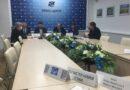 21 января 2021 года состоялась пресс-конференция «Популяризация чтения среди детей и подростков в Республике Беларусь»