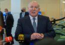 Дмитрий Мезенцев: Результаты союзных программ должны чувствовать и понимать люди на всем пространстве от Бреста до Владивостока