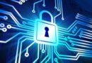 НОВАЯ ПРЕСС-КОНФЕРЕНЦИЯ!!! 15.04 |11.00 Пресс-конференция «Информационная безопасность в сети Интернет: профилактика и противодействие киберпреступности»