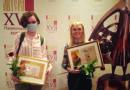 Газета «Зорька» — победитель XVII Золотой литеры, журнал «Бярозка» — лауреат
