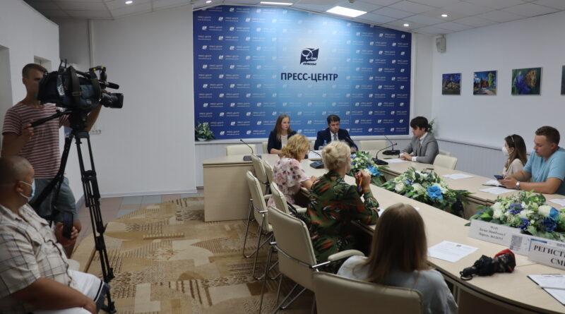 29 июля2021 г. в 15.00 состоялась пресс-конференция «Актуальные вопросы проекта Указа Президента Республики Беларусь «Об автомобильных перевозках пассажиров».